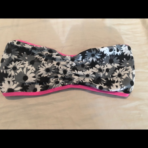 PINK Victoria's Secret Other - PINK VS Bandeau size Small